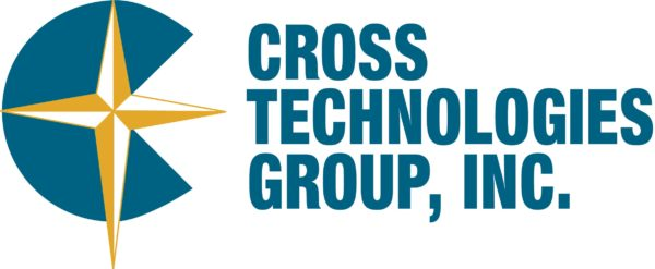 Cross Technologies Group